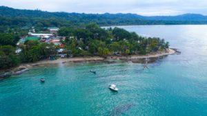 Puerto Viejo, Limon - Costa Rica