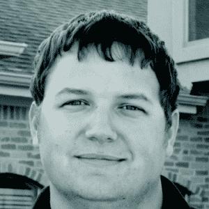 Adam Pfluger, CEO, Pfluger Builders
