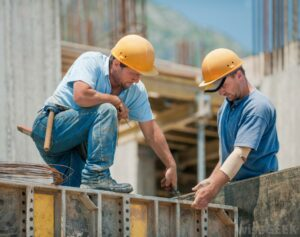 How RedTeam Compares to Manual Methods – RB Marks Construction