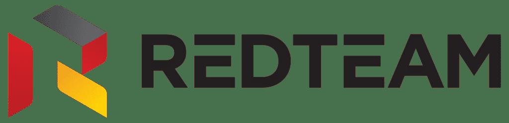 RedTeam Software Logo