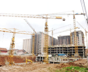 Turnkey Finds Solution in Construction Management with RedTeam