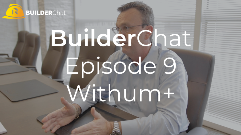 EPISODE 9: Ray Bastin - Accounting for Your Construction Business