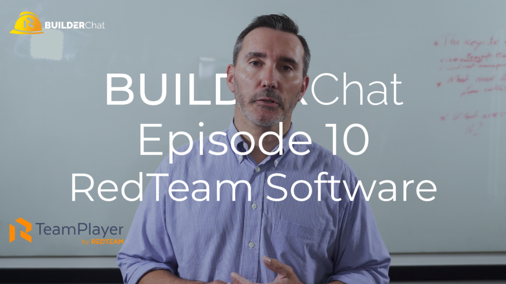 EPISODE 10: Frederic Guitton - Collaboration: The Key to Successful Project Management