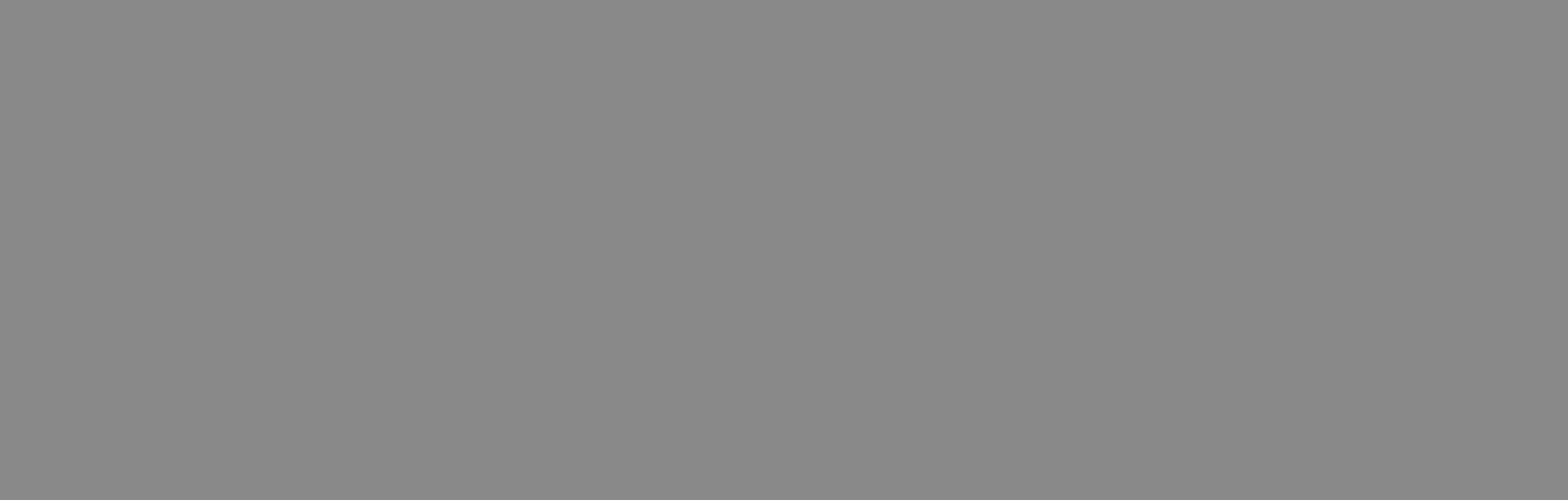 rb marks construction logo