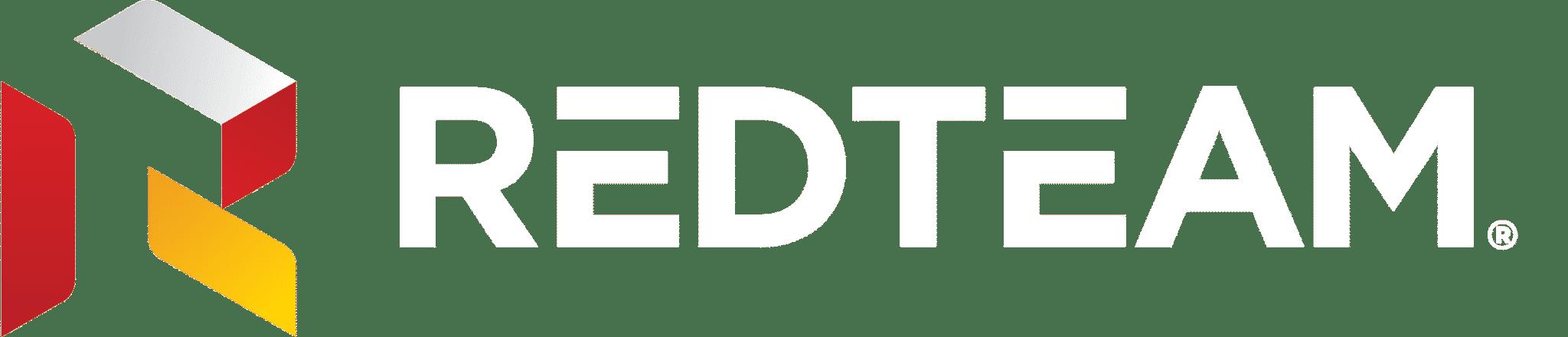 RedTeam Software