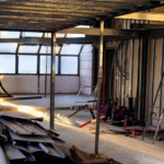 Site Sensors and Construction: Enhancing the Jobsite Ecosystem