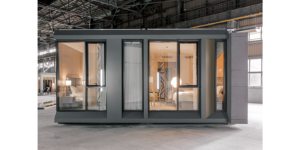 Is offsite the new onsite? How modular building is changing construction