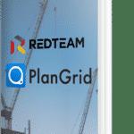 PlanGrid Integration