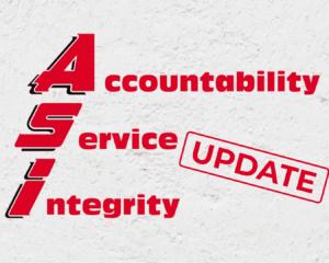 ASI UPDATE: Software Drives Growth and Efficiencies
