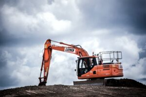 8 Ways To Grow Your Construction Business