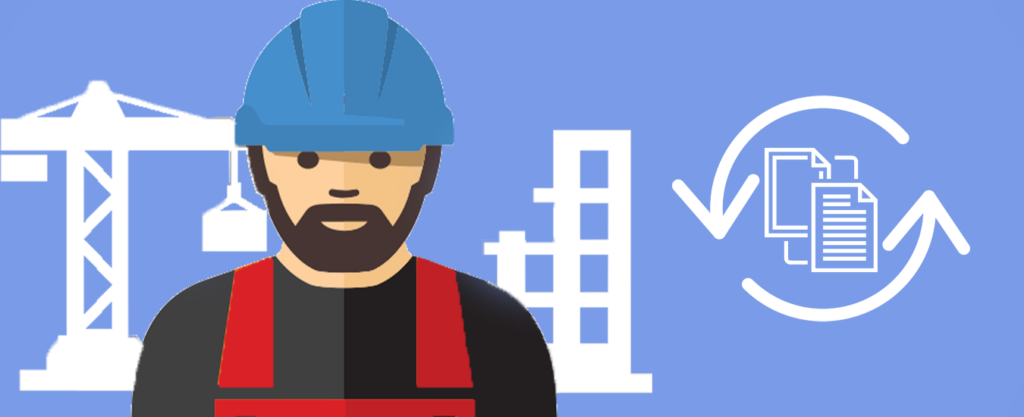 Simplifying Jobsite Management with RedTeam's PlanGrid Partnership