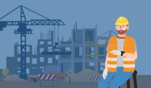 Improving Cash Flow with Construction Technology