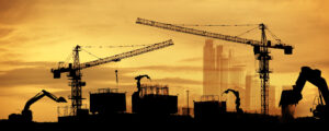 Construction Industry Market Outlook: Central Florida