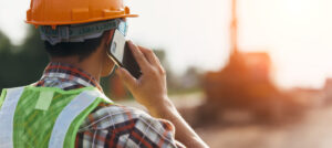 The Importance of the General Contractor/Subcontractor Relationship