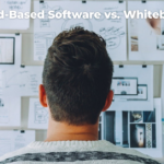 To Digitize or Not to Digitize: Cloud-based Software vs. Whiteboard