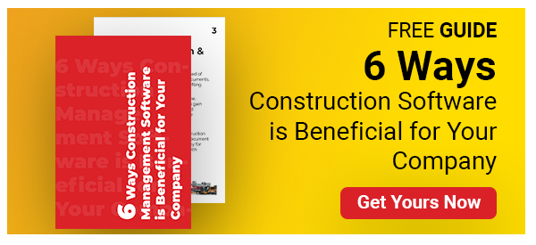 6 ways construction-guide-ad