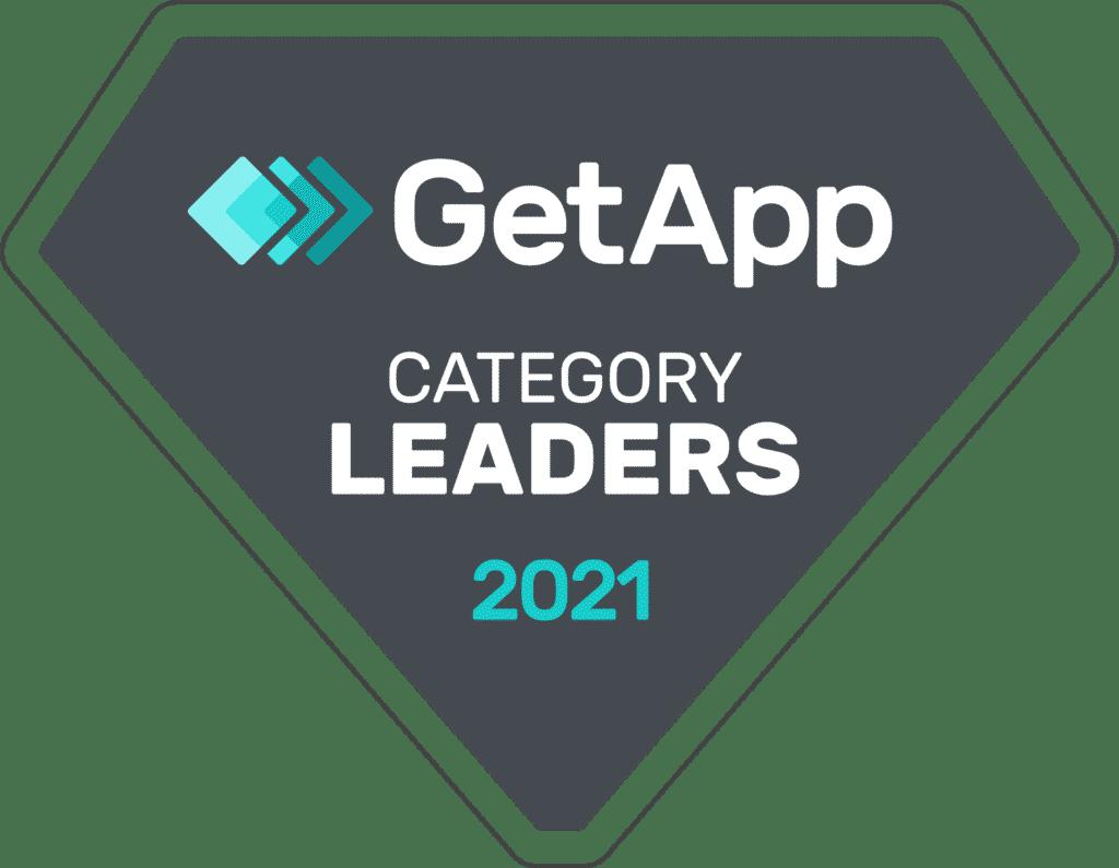 Get App RedTeam Leader