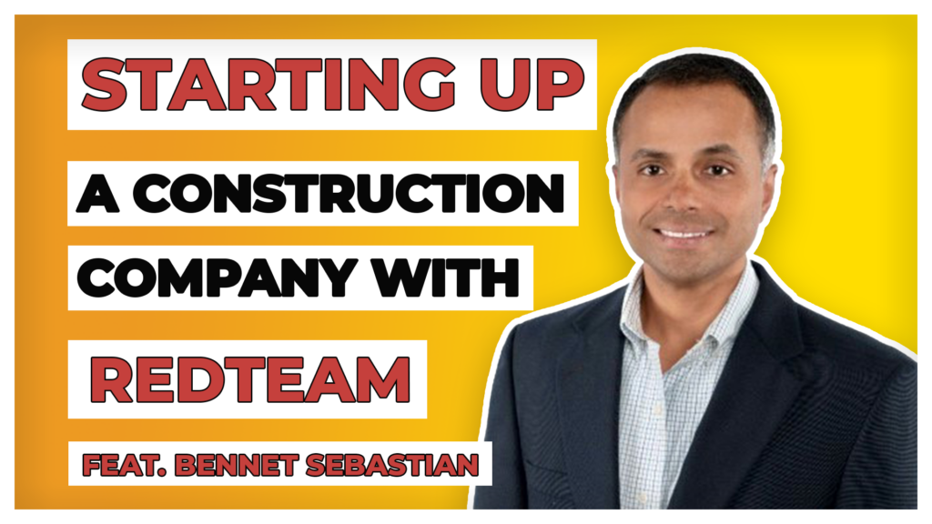 Why Startup Construction Companies Should Use Construction Software