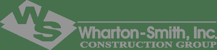 wharton-smith-logo grey