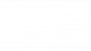 White Soundcloud Podcast