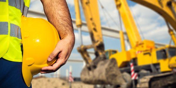 Corbett Construction Runs RedTeam